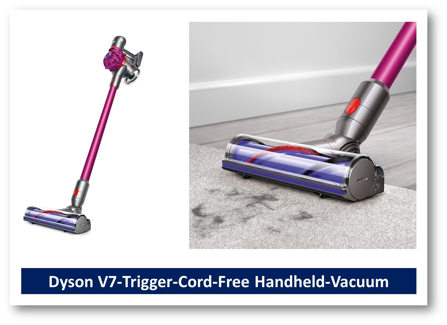 Best Vacuum Cleaner For People With Allergies 2018
