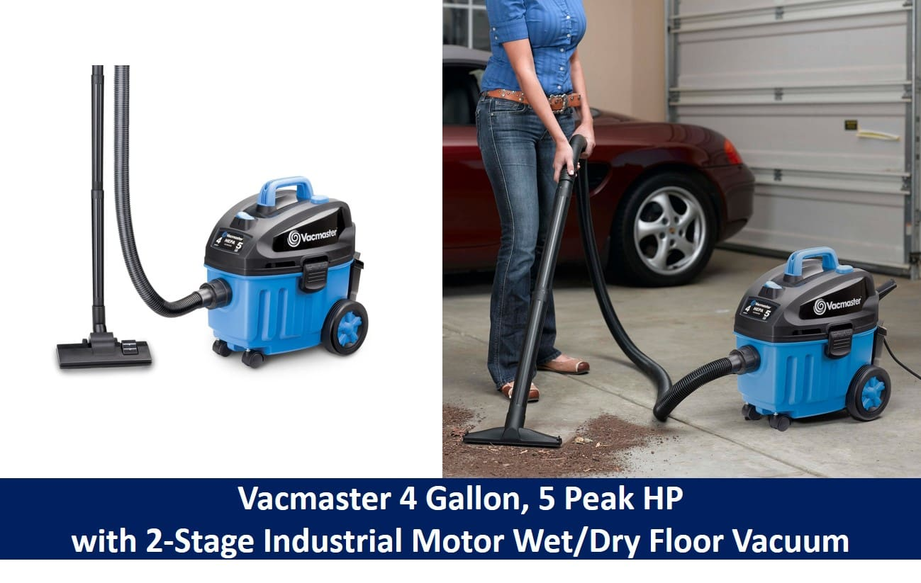 The Best Vacuum For Cat Litter And Fur 2018 Bestsellers