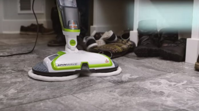 Uncovering The Best Vacuum For Tile Floors Bestsellers 2018