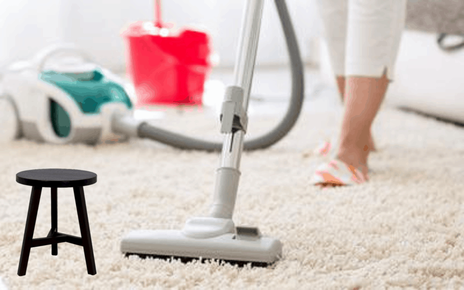 Best Sellers Best Vacuum For Shag Carpet May 2018