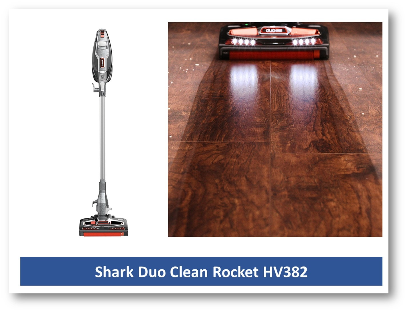 Best Vacuum For Laminate Floor 2018 Bestsellers