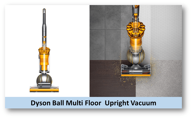Best Vacuum For Thick Carpet 2018 Bestsellers