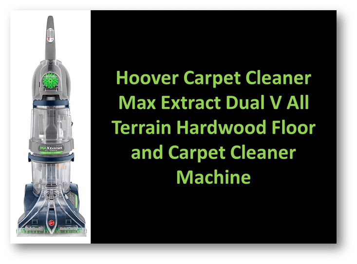 Best Vacuum For Berber Carpet 2018 Bestsellers