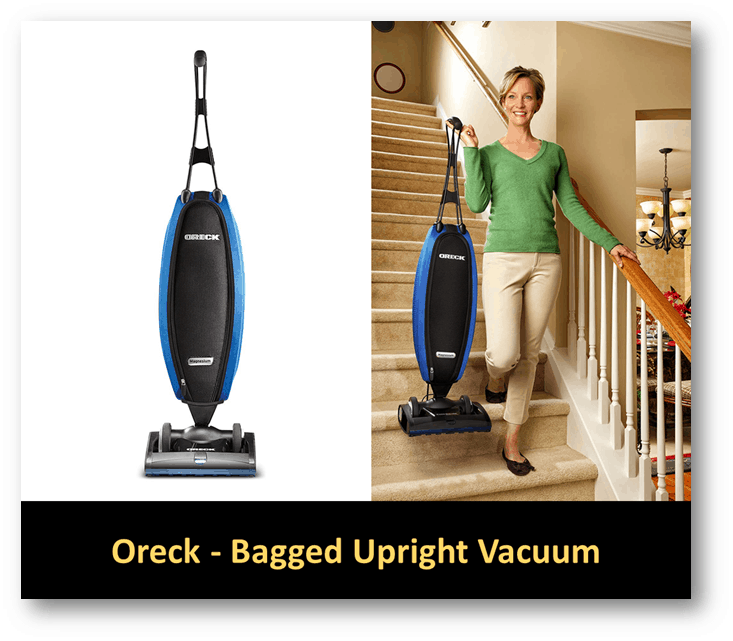 Top Rated Vacuums For Thick Carpet Carpet Vidalondon