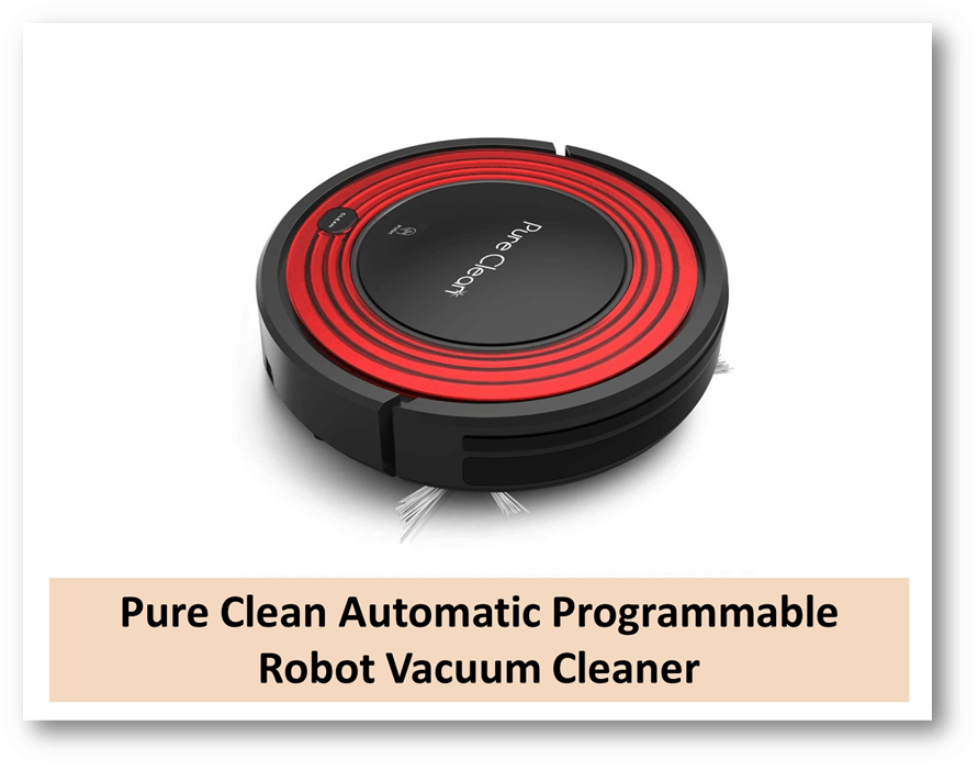 What Is The Best Robot Vacuum Cleaner In The Us Market